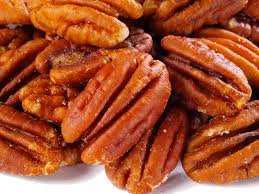 Image result for pecan