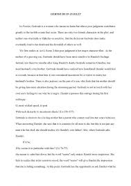 cover letter example of a essay example of a essay format example  cover letter an example essay analysis sampleexample of a essay