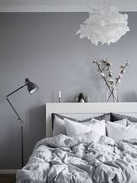 this dreamy scandinavian apartment will give you butterflies daily dream decor amazing scandinavian bedroom light home