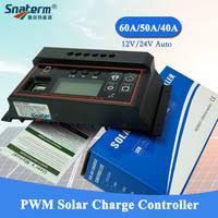 PWM <b>50A</b> - Shop Cheap PWM <b>50A</b> from China PWM <b>50A</b> Suppliers ...