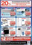 Carrefour Rosario Ofertas y nuevo catlogo