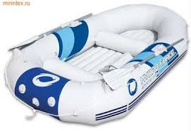 <b>Bestway</b> Marine: надувная лодка Marine (<b>Bestway</b> 65044).
