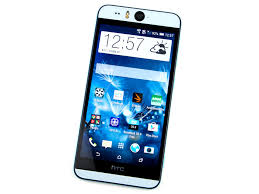 HTC Desire Eye Smartphone Review - NotebookCheck.net Reviews