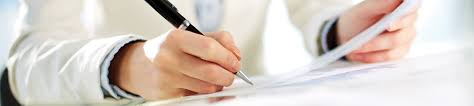 Covering letter essentials for graduate vacancies   TARGETjobs