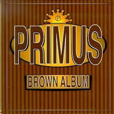 <b>Brown Album</b> - Wikipedia