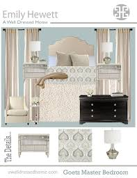 egyptian bedroom furniture middot canopy bed