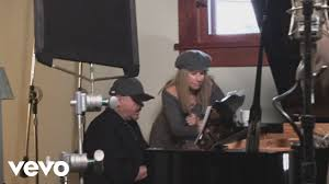 <b>Barbra Streisand</b> - <b>Walls</b> (Behind the Song) - YouTube