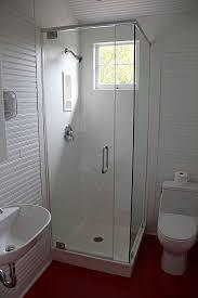 small bathroom man nice