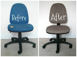 stunning diy desk chair 62 with additional home decor ideas with diy desk chair amazing diy office desk