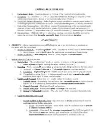 constitutional law bar exam outlines oxbridge notes united states california bar bundle outlines
