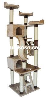 pvc cat house plans  pvc cat house plans Manufacturers in LuLuSoSo    pvc cat house plans
