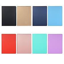Недорогие iPad miniонлайн| iPad mini на2020 год