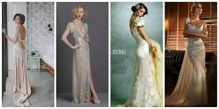 hollywood glamour:  s hollywood glamour dresses