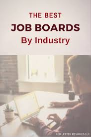 start your job search here the best job boards by industry we start your job search here the best job boards by industry career