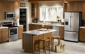 Of Kitchen Appliances Home Appliances Care And Maintenance Tips
