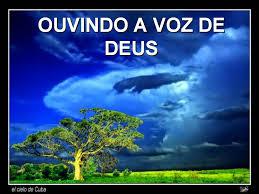 Resultado de imagem para Temiam o Senhor e ao Mesmo Tempo Serviam aos seus Próprios Deuses