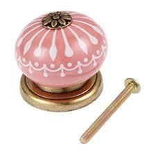 WESEEDOO Cupboard Pull Handle Wardrobe Knobs <b>Cabinet</b> ...