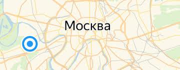 Сумки и аксессуары — купить на Яндекс.Маркете