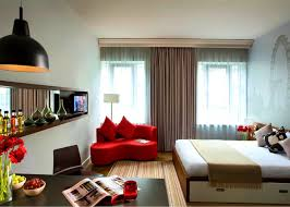 studio furniture layout apartmentscharming apartment studio designs furniture for apartments interior design ideas charming apartment apartments furniture