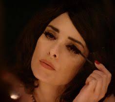 <b>Marc Jacobs Beauty</b> - Velvet <b>Noir</b> Major Volume Mascara in <b>Noir</b> ...