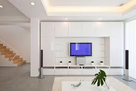 decoration small zen living room design: zen living room furniture on living room design ideas with hd within zen living room furniture