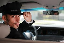 Image result for executive chauffeur images
