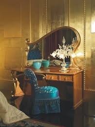 1000 ideas about art deco bedroom on pinterest deco art deco kitchen and double beds art deco style bedroom furniture