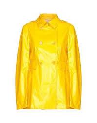 Купить женские <b>пальто</b> из плотной ткани в интернет-магазине ...