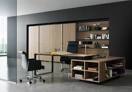 cabin ideas offices and cool office on pinterest ad pictures interior decorators office