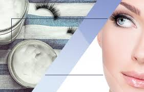 DIY Ways to Make False <b>Eyelash Glue</b> at Home [Our Recipes]