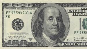 this week    s wiki wormhole is all about the benjamin  franklin    this week    s wiki wormhole is all about the benjamin  franklin  that is