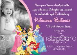 disney princess party invitations me disney princess party invitations is most adorable ideas you choose for invitations sample