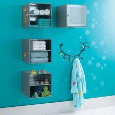 bathroom space savers bathtub storage: space saving storage storage steel rust proof storage cubes mod
