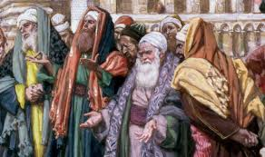 Image result for images for the scribe pharisee and sadducee