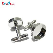Popular <b>Beadsnice</b>-Buy Cheap <b>Beadsnice</b> lots from China ...