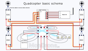 esc wiring diagram esc image wiring diagram emax esc wiring emax automotive wiring diagram database on esc wiring diagram