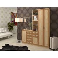 Мебель для <b>прихожей Горизонт</b> купить, сравнить цены в Дубне ...
