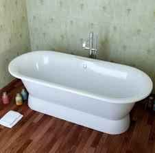 <b>Ванна</b> из литого мрамора <b>Фэма Стиль Феррара</b> 175х80 на ...