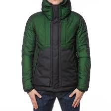 <b>Куртки</b> и аксессуары Krakatau в магазине <b>Turbocolor</b>
