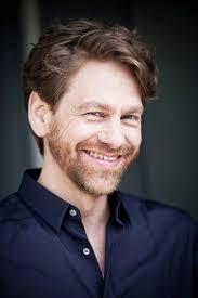 Schauspielagentur <b>Anke Balzer</b> - Andreas Nickl - w_large_14_nickl_MG_2090