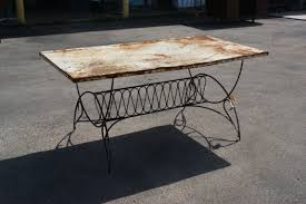 deco art deco outdoor furniture