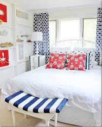 beautiful beach homes ideas examples bedroom ideas beautiful beach homes ideas and examples beautiful beautiful beach homes ideas