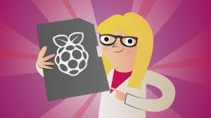 <b>Raspberry</b> Pi Downloads - Software for the <b>Raspberry</b> Pi