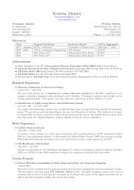 resume cleaner resume sample image of template cleaner resume sample full size