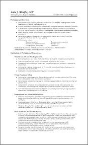 er rn resume example cipanewsletter cover letter emergency nurse resume sample sample resume for