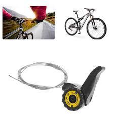 <b>1pc Bike Bicycle</b> MTB DIP <b>Rear Derailleur</b> Brake Fine Adjustment ...