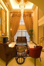 curtains interiors living room