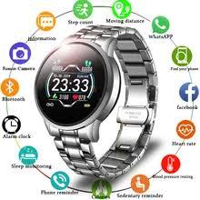 <b>smart sport watch</b> phone ip68