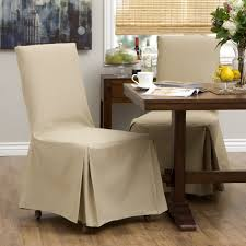 Linen Dining Room Chair Slipcovers Slip Covers Dining Room Chair Slipcovers Pattern How To Make A