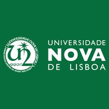Universidade <b>NOVA</b> de Lisboa |